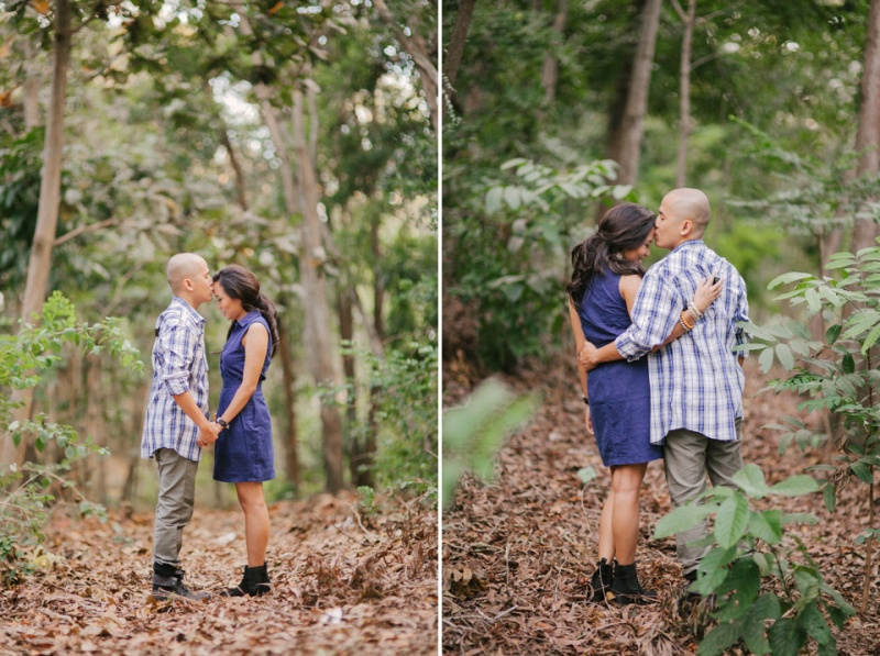 cuckoo cloud concepts james and liane engagement session camping americana-inspired outdoors plaid cebu wedding stylist 47