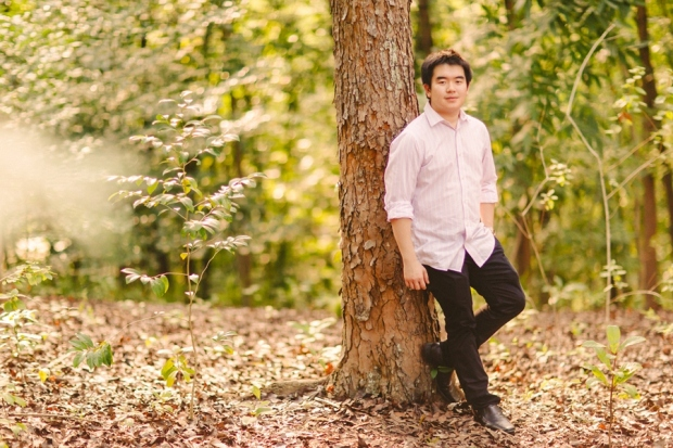 cuckoo cloud concepts andrew and iris engagement session enchanted forest whimsical woodland prenup cebu wedding stylist 02