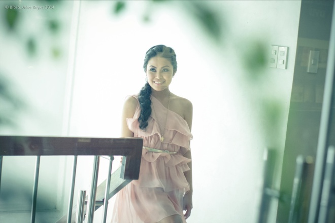 cuckoo cloud concepts darryl and jen engagement session movies popcorn cebu wedding stylist carnival cotton candy hello hans st james 03