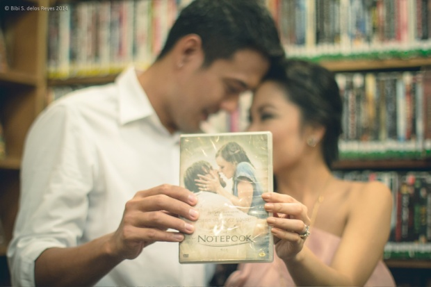cuckoo cloud concepts darryl and jen engagement session movies popcorn cebu wedding stylist carnival cotton candy hello hans st james 07