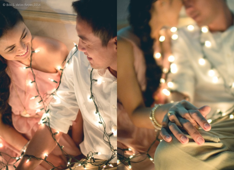 cuckoo cloud concepts darryl and jen engagement session movies popcorn cebu wedding stylist carnival cotton candy hello hans st james 12