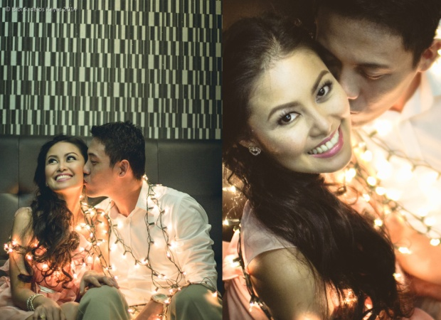 cuckoo cloud concepts darryl and jen engagement session movies popcorn cebu wedding stylist carnival cotton candy hello hans st james 16