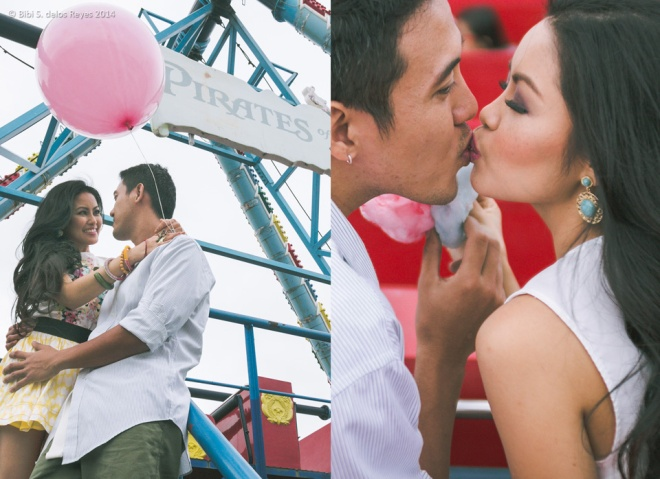cuckoo cloud concepts darryl and jen engagement session movies popcorn cebu wedding stylist carnival cotton candy hello hans st james 19