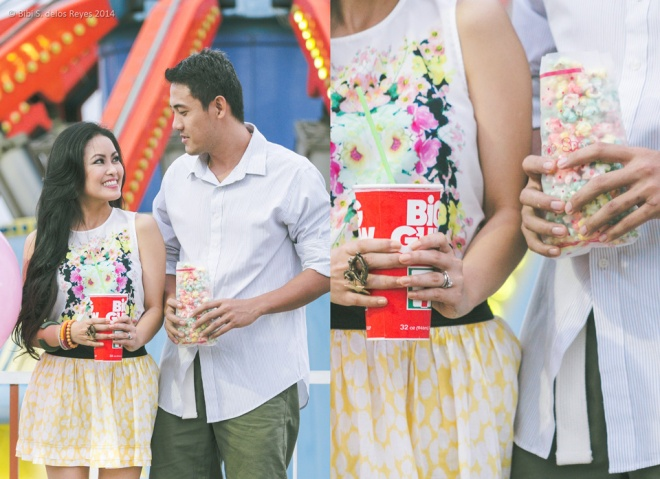 cuckoo cloud concepts darryl and jen engagement session movies popcorn cebu wedding stylist carnival cotton candy hello hans st james 25