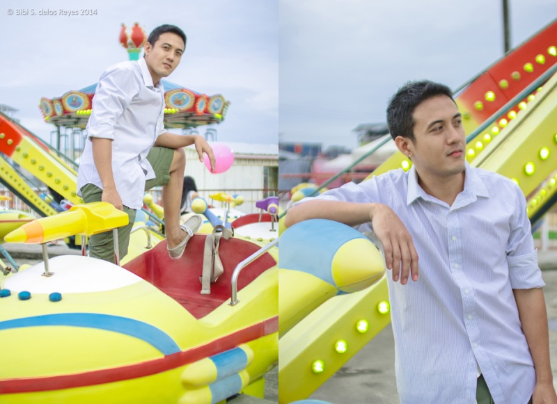 cuckoo cloud concepts darryl and jen engagement session movies popcorn cebu wedding stylist carnival cotton candy hello hans st james 24