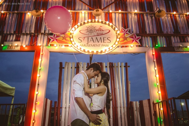 cuckoo cloud concepts darryl and jen engagement session movies popcorn cebu wedding stylist carnival cotton candy hello hans st james 26