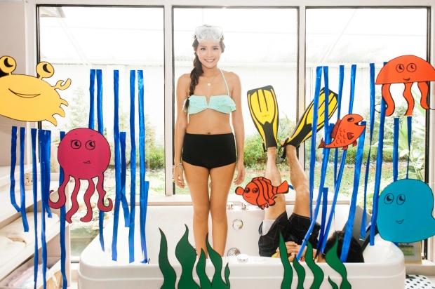 cuckoo cloud concepts carlo and steph engagement session starlo hip creative bohemian truck bath tub engagement cebu wedding stylist 104