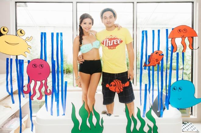 cuckoo cloud concepts carlo and steph engagement session starlo hip creative bohemian truck bath tub engagement cebu wedding stylist 106