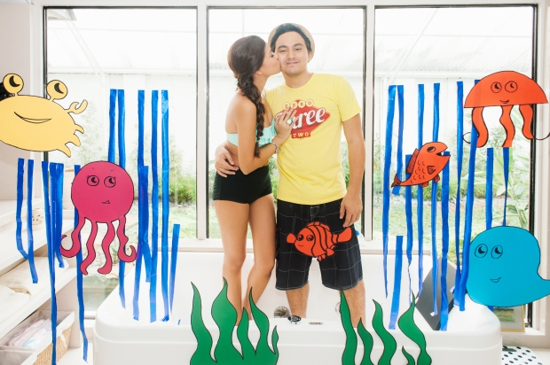 cuckoo cloud concepts carlo and steph engagement session starlo hip creative bohemian truck bath tub engagement cebu wedding stylist 107