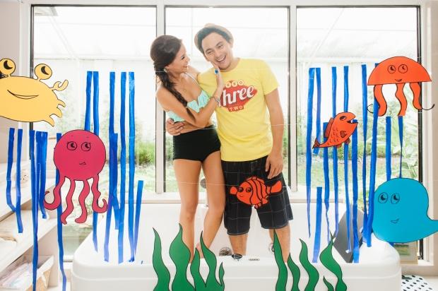 cuckoo cloud concepts carlo and steph engagement session starlo hip creative bohemian truck bath tub engagement cebu wedding stylist 108