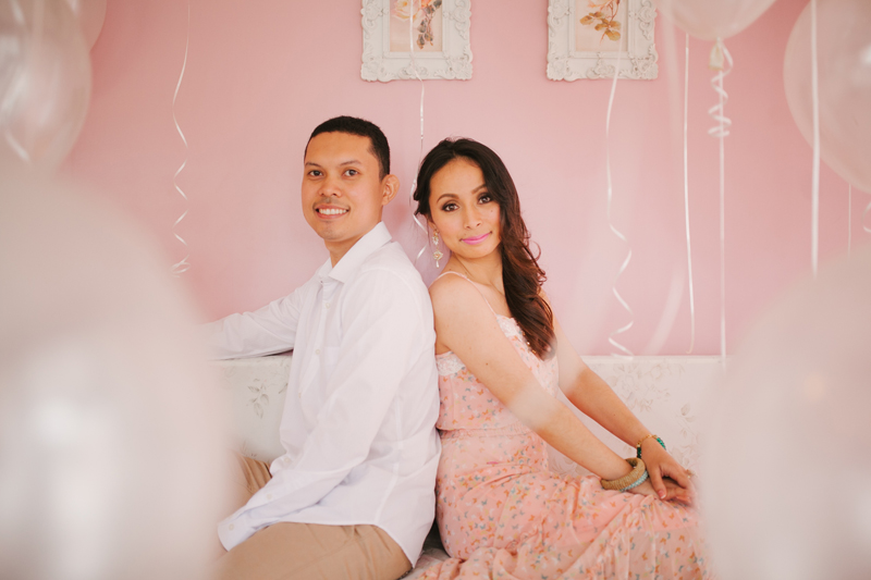 cuckoo cloud concepts casi and may engagement session white balloons pastels dainty cebu wedding stylist _01