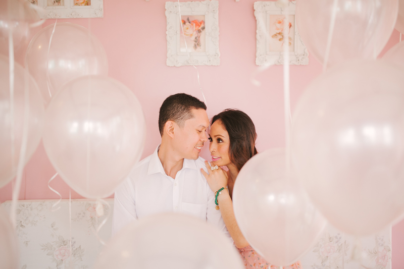 cuckoo cloud concepts casi and may engagement session white balloons pastels dainty cebu wedding stylist _02
