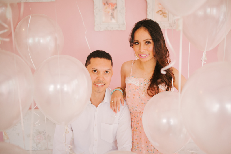 cuckoo cloud concepts casi and may engagement session white balloons pastels dainty cebu wedding stylist _04