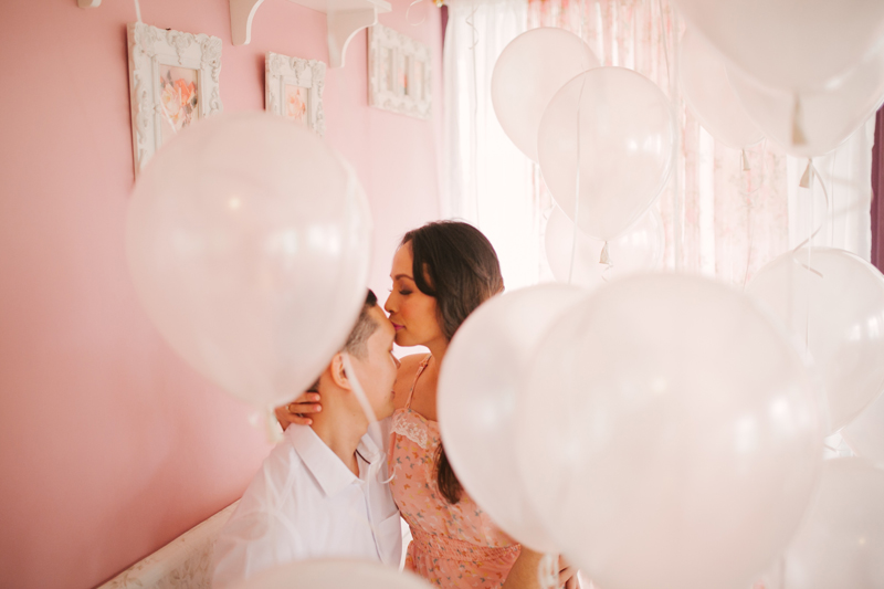 cuckoo cloud concepts casi and may engagement session white balloons pastels dainty cebu wedding stylist _05