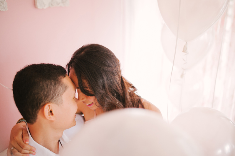 cuckoo cloud concepts casi and may engagement session white balloons pastels dainty cebu wedding stylist _07