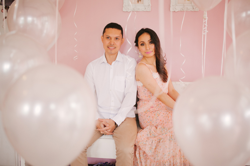 cuckoo cloud concepts casi and may engagement session white balloons pastels dainty cebu wedding stylist _08
