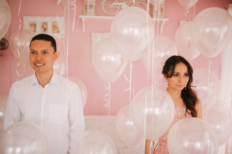cuckoo cloud concepts casi and may engagement session white balloons pastels dainty cebu wedding stylist _09