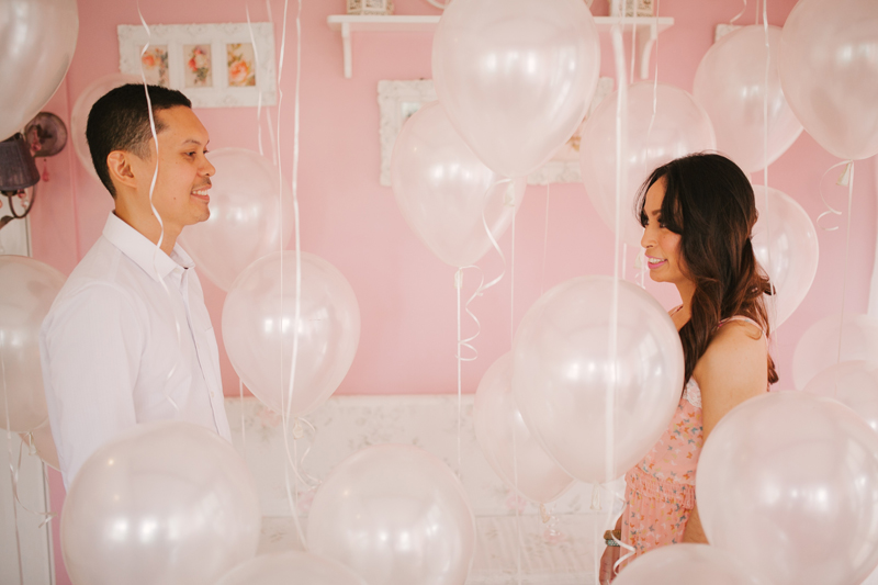 cuckoo cloud concepts casi and may engagement session white balloons pastels dainty cebu wedding stylist _10