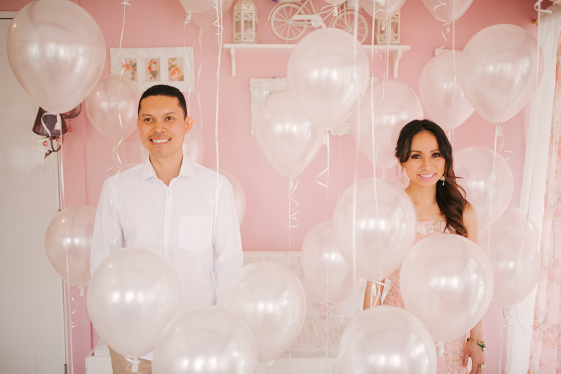 cuckoo cloud concepts casi and may engagement session white balloons pastels dainty cebu wedding stylist _12
