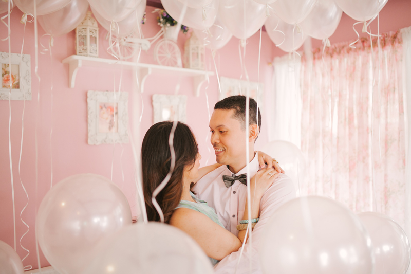 cuckoo cloud concepts casi and may engagement session white balloons pastels dainty cebu wedding stylist _13