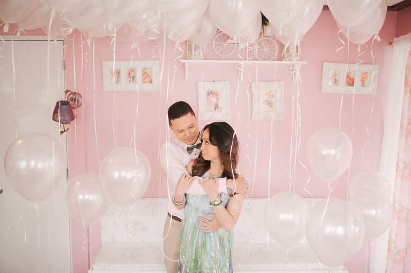 cuckoo cloud concepts casi and may engagement session white balloons pastels dainty cebu wedding stylist _15