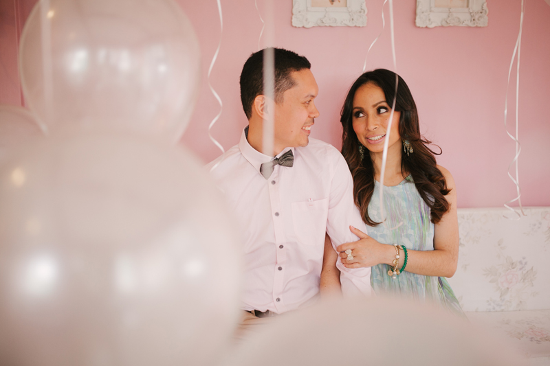 cuckoo cloud concepts casi and may engagement session white balloons pastels dainty cebu wedding stylist _17