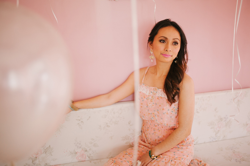 cuckoo cloud concepts casi and may engagement session white balloons pastels dainty cebu wedding stylist _18
