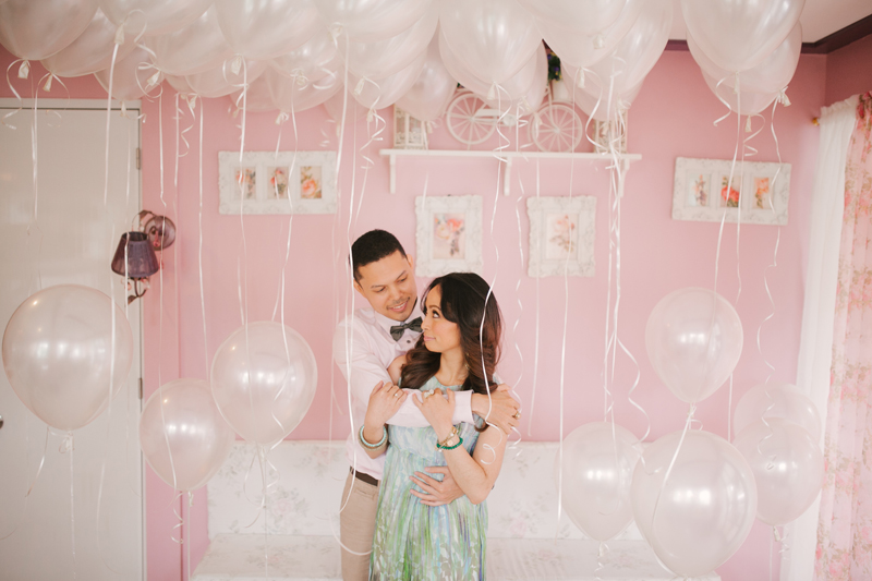 cuckoo cloud concepts casi and may engagement session white balloons pastels dainty cebu wedding stylist _19