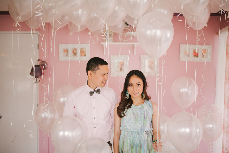 cuckoo cloud concepts casi and may engagement session white balloons pastels dainty cebu wedding stylist _21