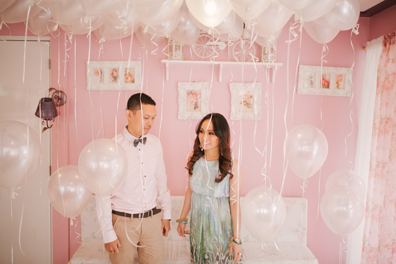 cuckoo cloud concepts casi and may engagement session white balloons pastels dainty cebu wedding stylist _22