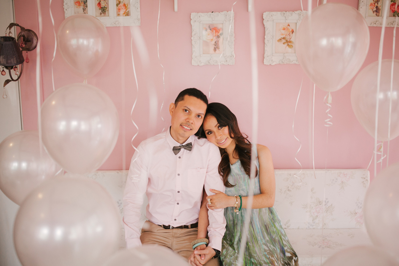 cuckoo cloud concepts casi and may engagement session white balloons pastels dainty cebu wedding stylist _23