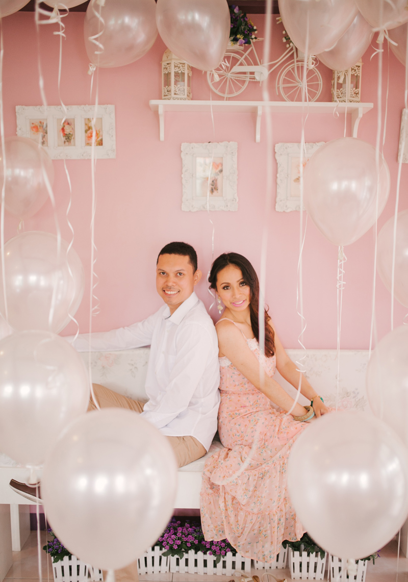 cuckoo cloud concepts casi and may engagement session white balloons pastels dainty cebu wedding stylist _25