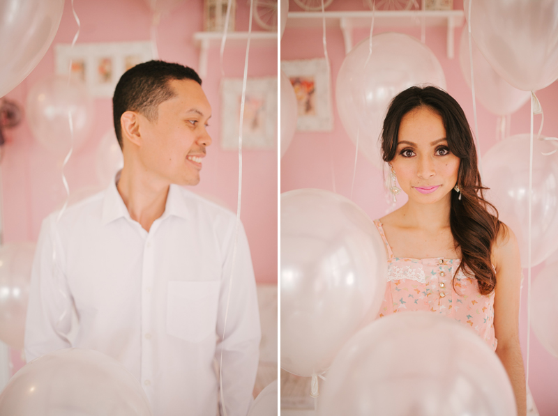 cuckoo cloud concepts casi and may engagement session white balloons pastels dainty cebu wedding stylist _27