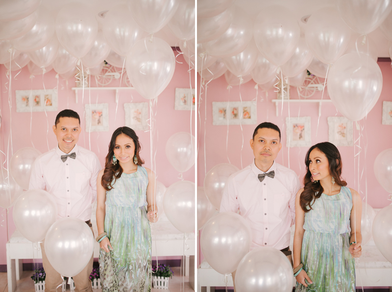 cuckoo cloud concepts casi and may engagement session white balloons pastels dainty cebu wedding stylist _28
