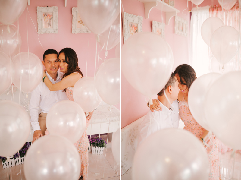 cuckoo cloud concepts casi and may engagement session white balloons pastels dainty cebu wedding stylist _29