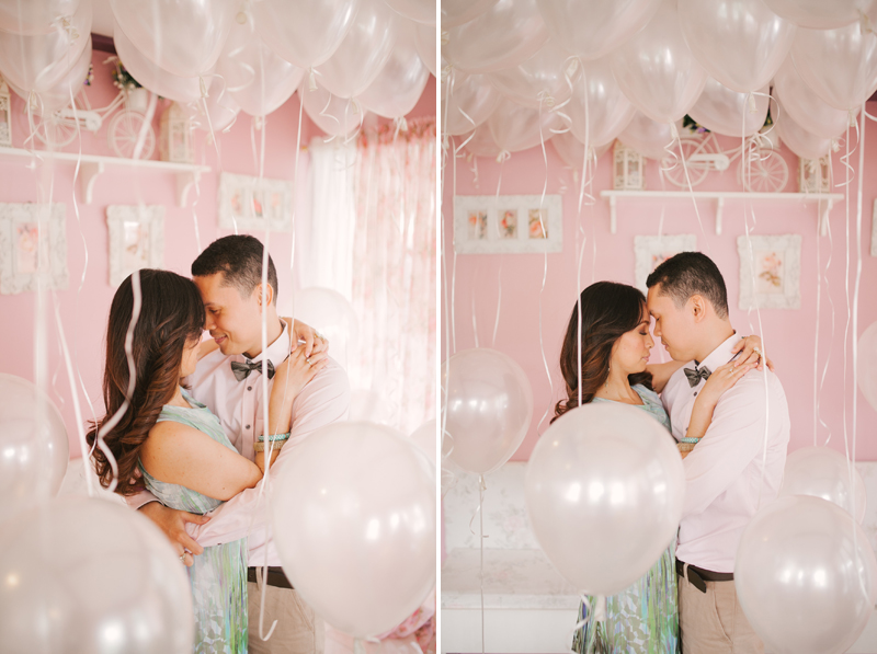 cuckoo cloud concepts casi and may engagement session white balloons pastels dainty cebu wedding stylist _30