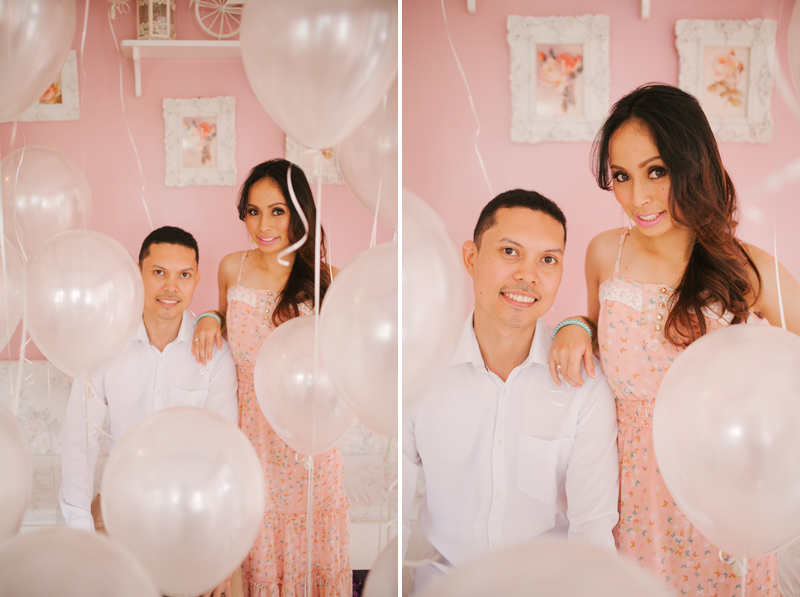 cuckoo cloud concepts casi and may engagement session white balloons pastels dainty cebu wedding stylist _31