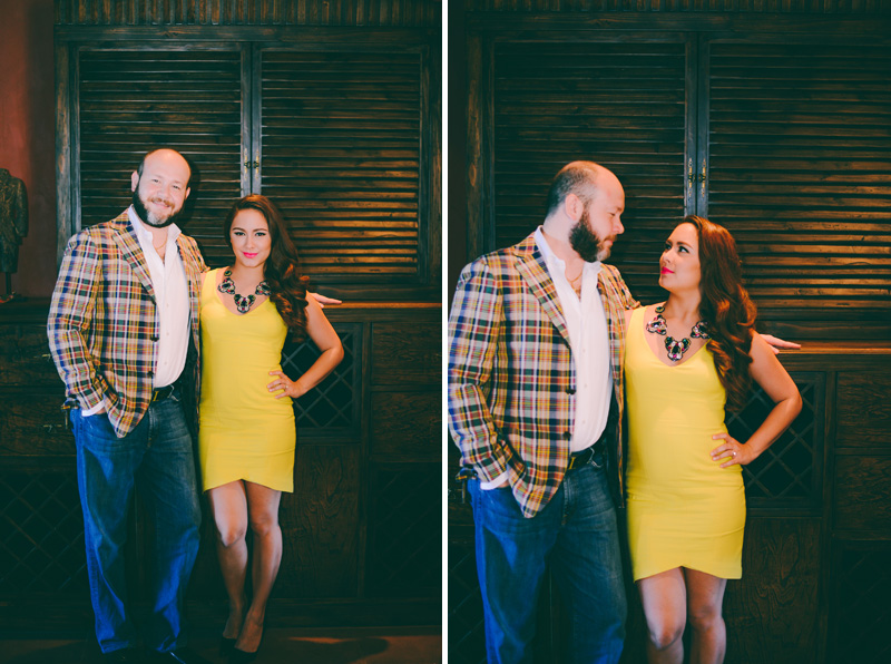 cuckoo cloud concepts andre and carmen engagement session glamorous domestic a day in the life lhuillier residence_01