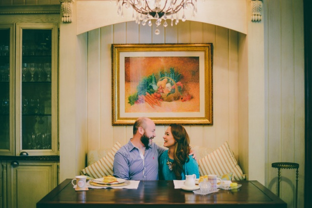 cuckoo cloud concepts andre and carmen engagement session glamorous domestic a day in the life lhuillier residence_12