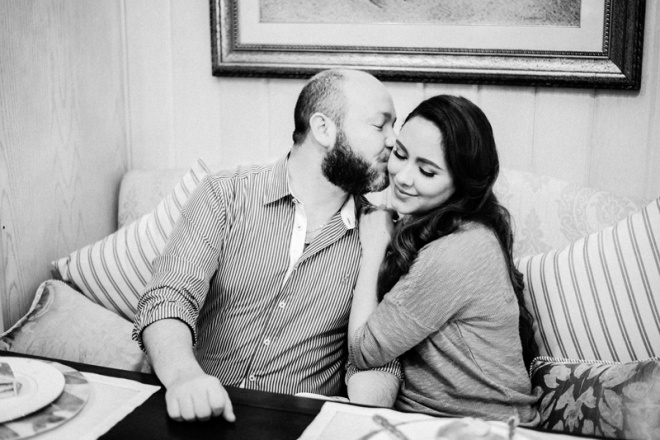 cuckoo cloud concepts andre and carmen engagement session glamorous domestic a day in the life lhuillier residence_13