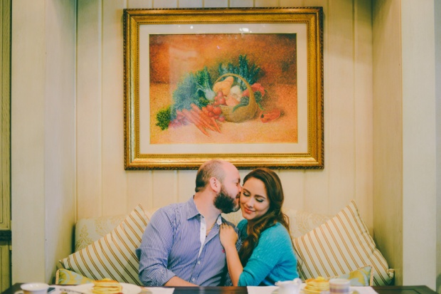 cuckoo cloud concepts andre and carmen engagement session glamorous domestic a day in the life lhuillier residence_14