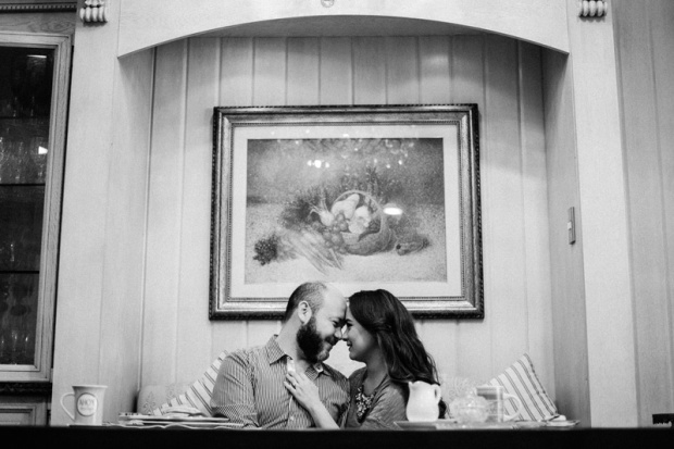 cuckoo cloud concepts andre and carmen engagement session glamorous domestic a day in the life lhuillier residence_15