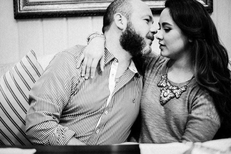 cuckoo cloud concepts andre and carmen engagement session glamorous domestic a day in the life lhuillier residence_16