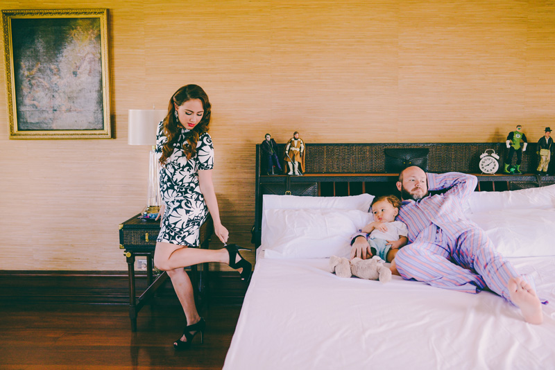cuckoo cloud concepts andre and carmen engagement session glamorous domestic a day in the life lhuillier residence_29