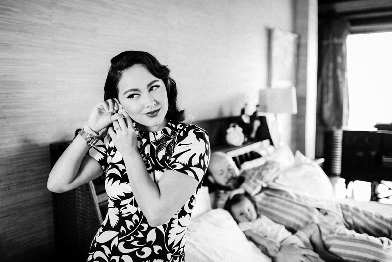 cuckoo cloud concepts andre and carmen engagement session glamorous domestic a day in the life lhuillier residence_31