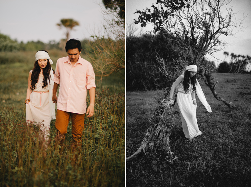 cuckoo cloud concepts cedrix and kritie engagement session bohemian antulang ocean florentina homes _03
