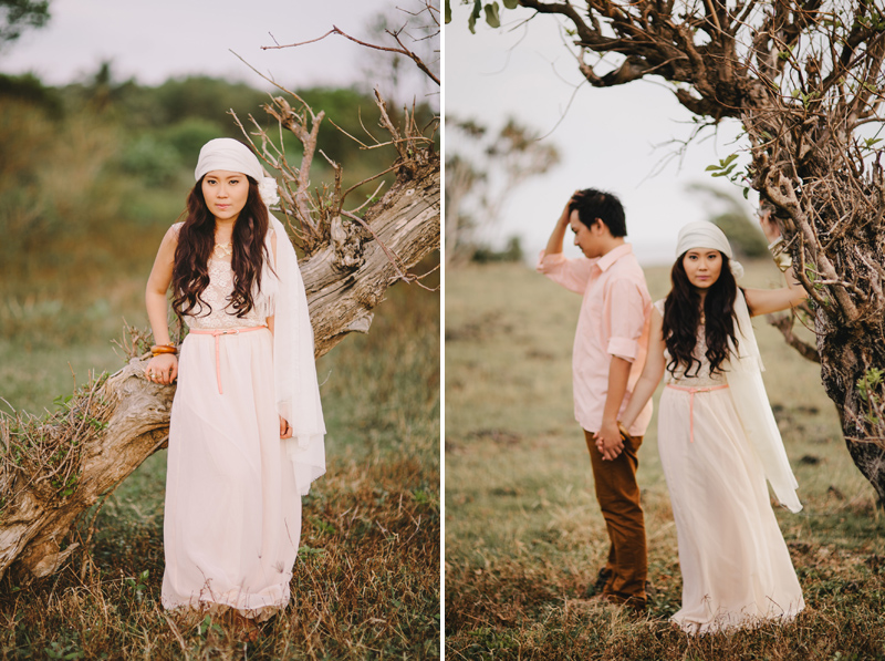 cuckoo cloud concepts cedrix and kritie engagement session bohemian antulang ocean florentina homes _04