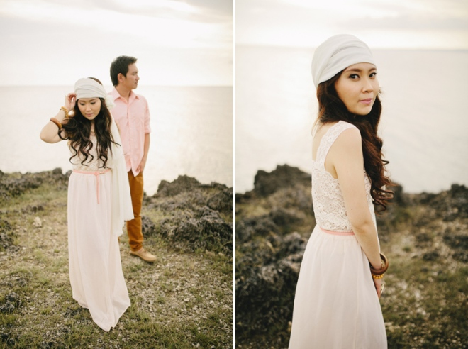 cuckoo cloud concepts cedrix and kritie engagement session bohemian antulang ocean florentina homes _07