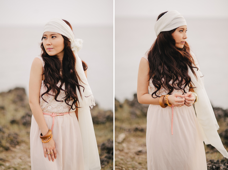 cuckoo cloud concepts cedrix and kritie engagement session bohemian antulang ocean florentina homes _10