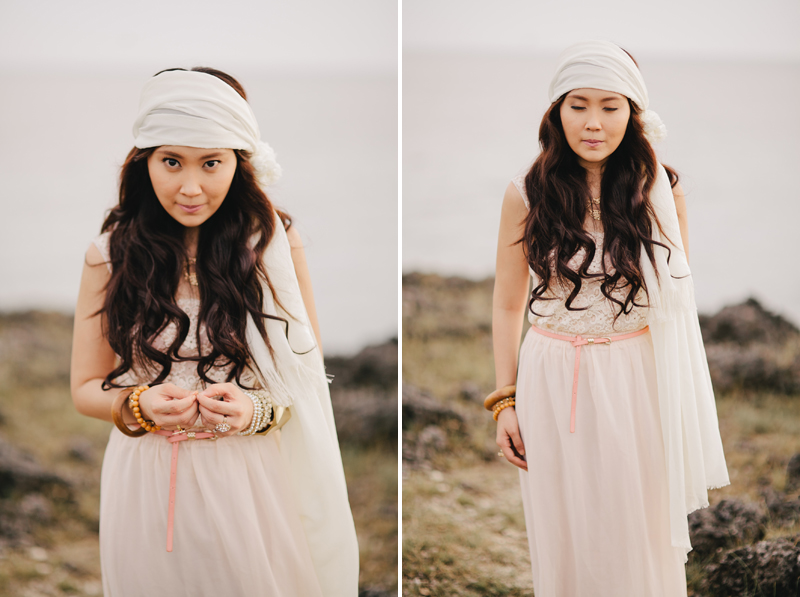 cuckoo cloud concepts cedrix and kritie engagement session bohemian antulang ocean florentina homes _11